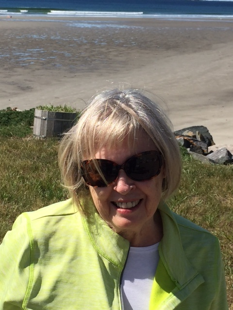 Sunny day in Maine - 2016 IMG_0384