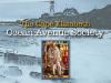 The Cape Elizabeth Ocean Avenue Society