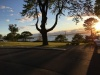 Sunset-over-the-bay-at-Prouts-Neck-2019