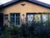 French Cottage - in Katzenthal, France