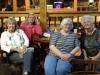 El Dorado writers Group 2014