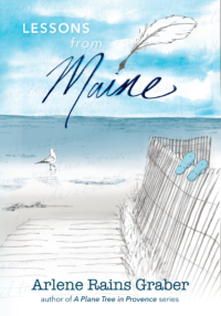 Lessons-From-Maine_bookcover final